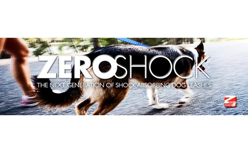 Zeroshock