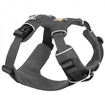 Шлейка для собак RUFFWEAR Front Range™ Harness L/XL серая