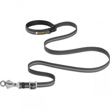 Поводок для собак Ruffwear® Slackline™ Leash серый