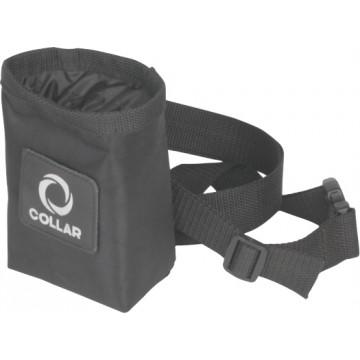 Сумка-Стакан для Лакомства Collar 8х13см