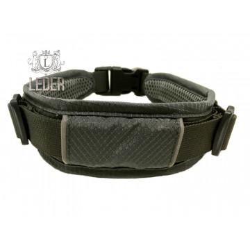 Ошейник для собак MATIS-PET Comfort Серый L