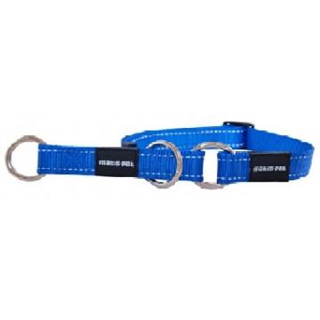 Полуудавка MATIS-PET 1,5 см CS синяя (Матис Пет)