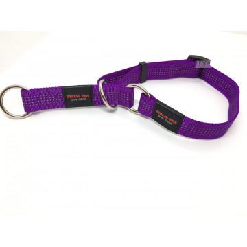 Полуудавка MATIS-PET 2,0 см CS фиолетовая (Матис Пет)