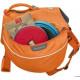 Рюкзак для собак RUFFWEAR® Approach Pack™ оранжевый