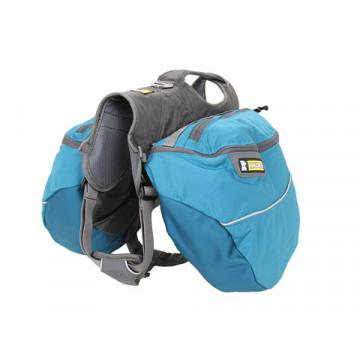 Рюкзак для собак RUFFWEAR® Approach Pack™ синий
