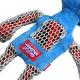 Игрушка для собак ГиГви Монстр С Верёвкой в Теле и Пищалкой 40 см
